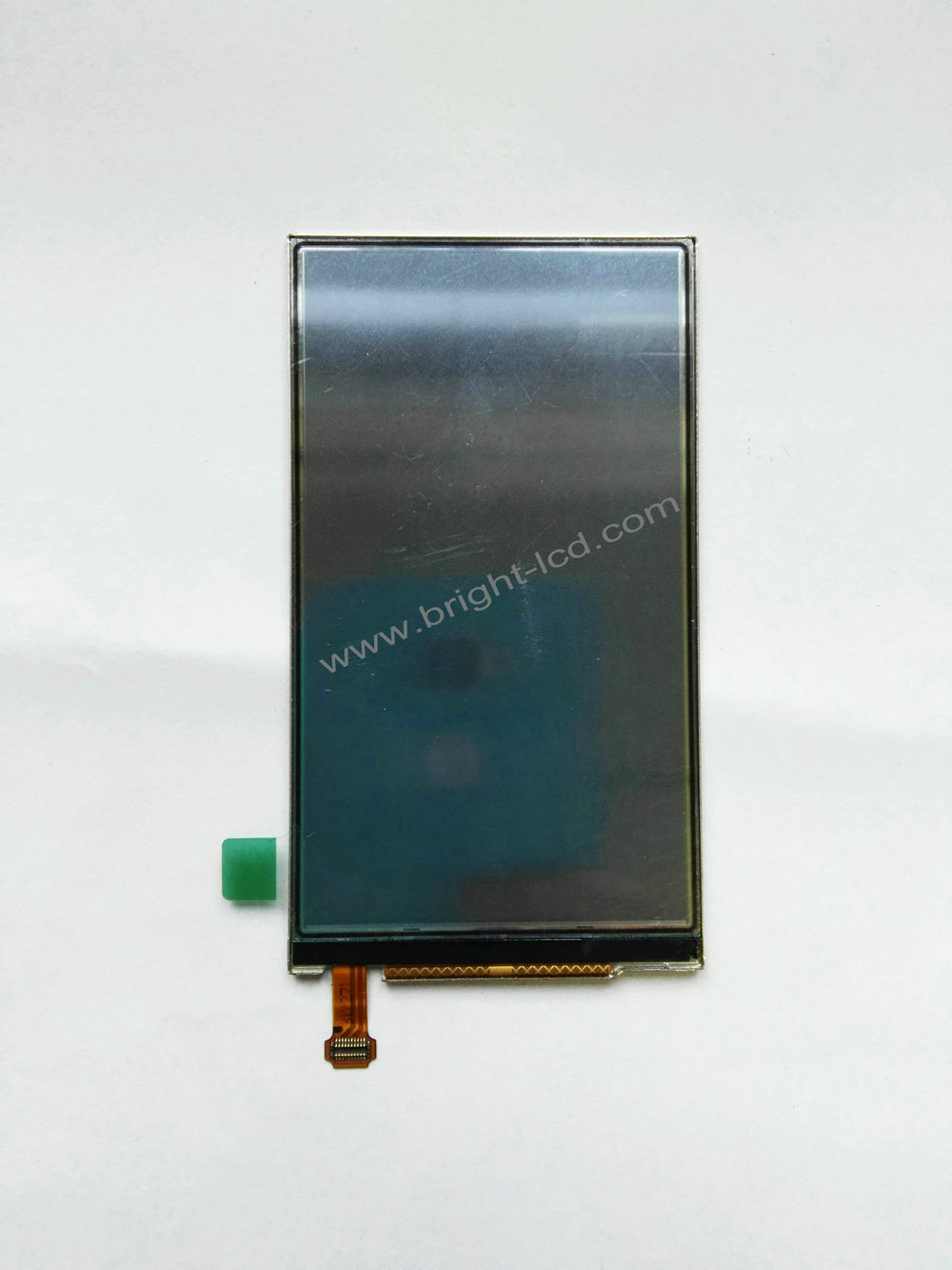 4.0inch AMOLED Samsung 4.0 OLED for Smartphone Cellphone Mobile phone
