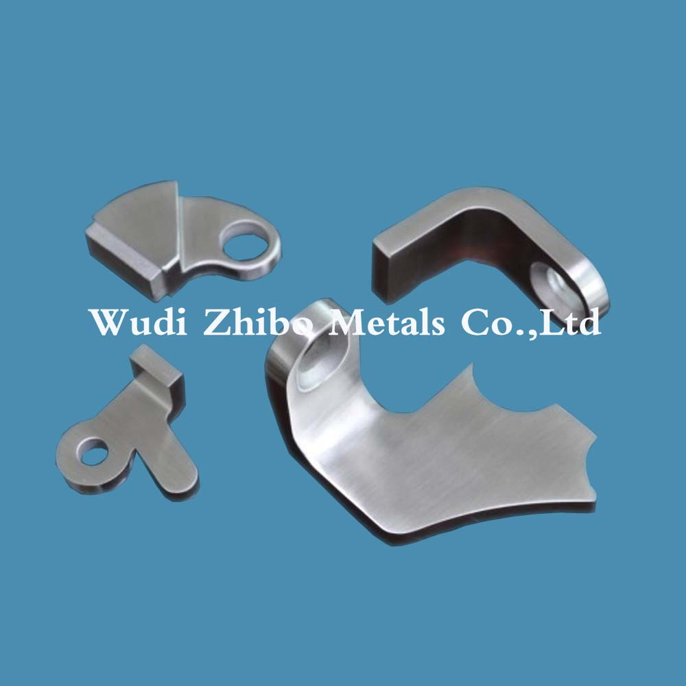 stainless steel Pipe Fitting, Hex Nipple,NPT Male Pipe for oil gas and water Nipple joint