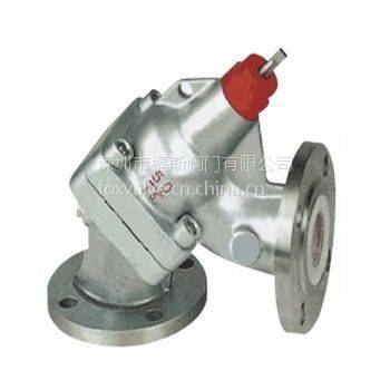 import multifunction check valve