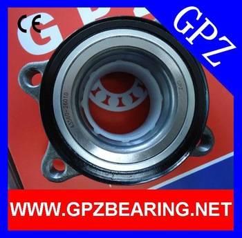 GPZ Automotive clutch release bearing VKC3500