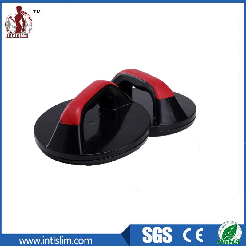 Rotating Push Up Stand Bar Manufacturer