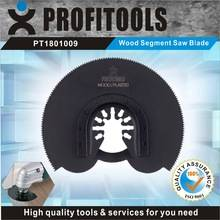 90MM CRV cutting blade