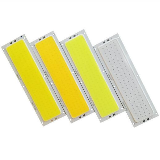 China factory COB LED chip 10w custom made