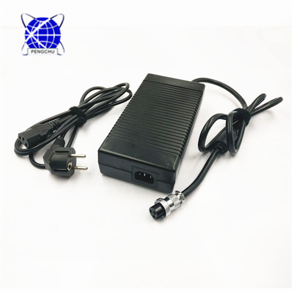 PC-120200 12V 20A SWITCHING MODE POWER SUPPLY FOR 3D PRINTER