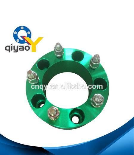 wheel adapter adapters 5 lug to 5 lug for alloy wheel