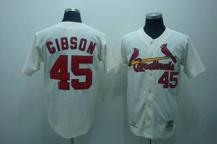 MLB Beseball Jerseys