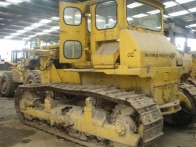 komatsu D85A-18 D85A-21 D155-1 D155-2 bulldozer