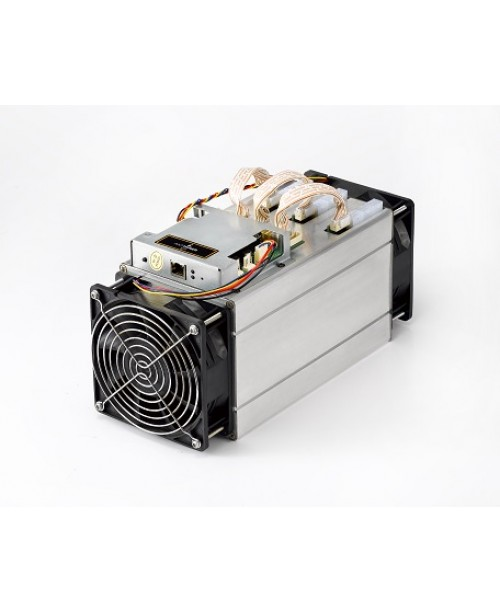 Bitmain Antminer S7 Batch 7