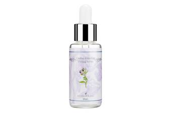 Comfrey Revitalizing & Firming Serum
