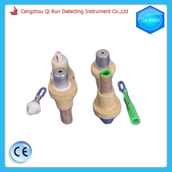 industrial disposable thermocouple