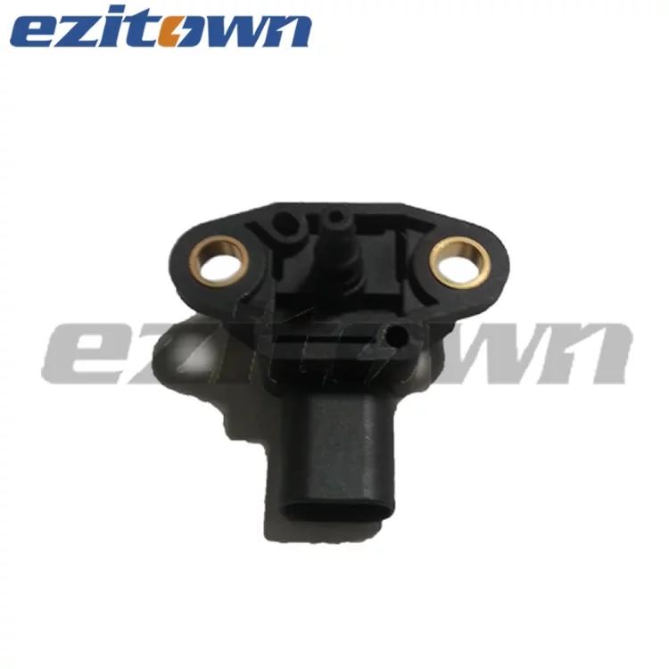EZT-130003 ezitown auto parts OE 2E0 906 051 A/005 153 50 28/004 153 32 28