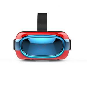 VR smartglasses