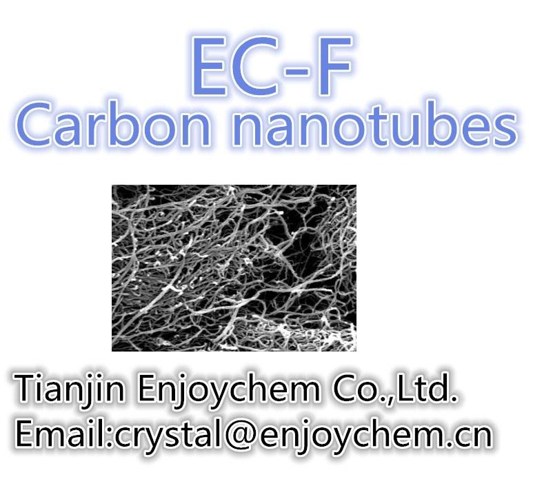 Carbon nanotubes,carbon nano conductive fiber