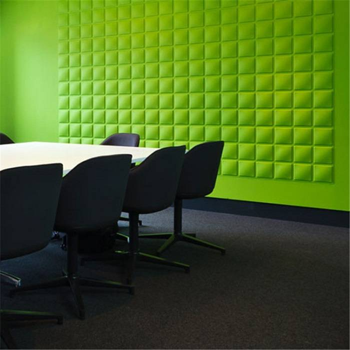 PVC Wall Panels 3D Natural Building Material Home Goods Wall Decor New Design Wall Panels