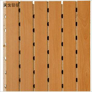 acoustic wall panel soundproof acoustic wall panel for meeting room