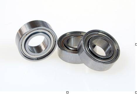 toy helicopter parts mr104zz ball bearing 4x10x4mm