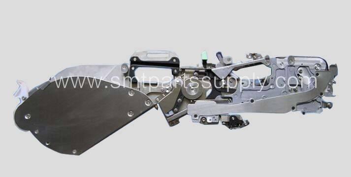 JUKI ATF 8*4 mm FEEDER AN081C/AF081P/AF081E JUKI Feeder