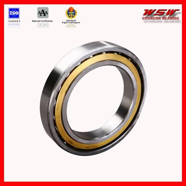 4086148 bearings, automotive bearings, generator bearings, compressor bearings