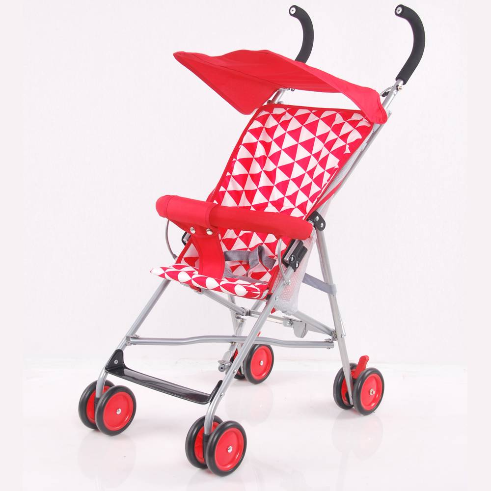 Best selling baby stroller baby carrier baby buggy