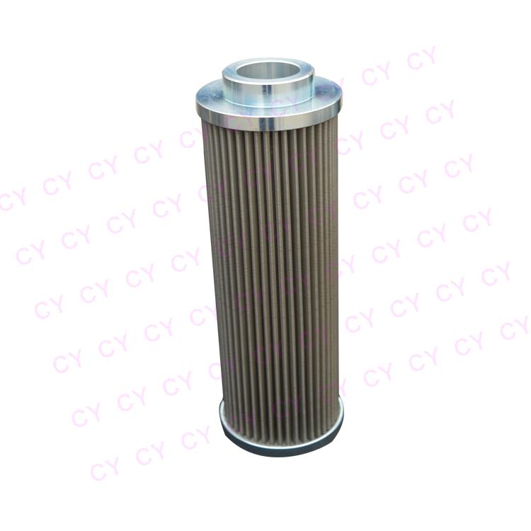 HanBell Chiller Parts Oil Filter 32303