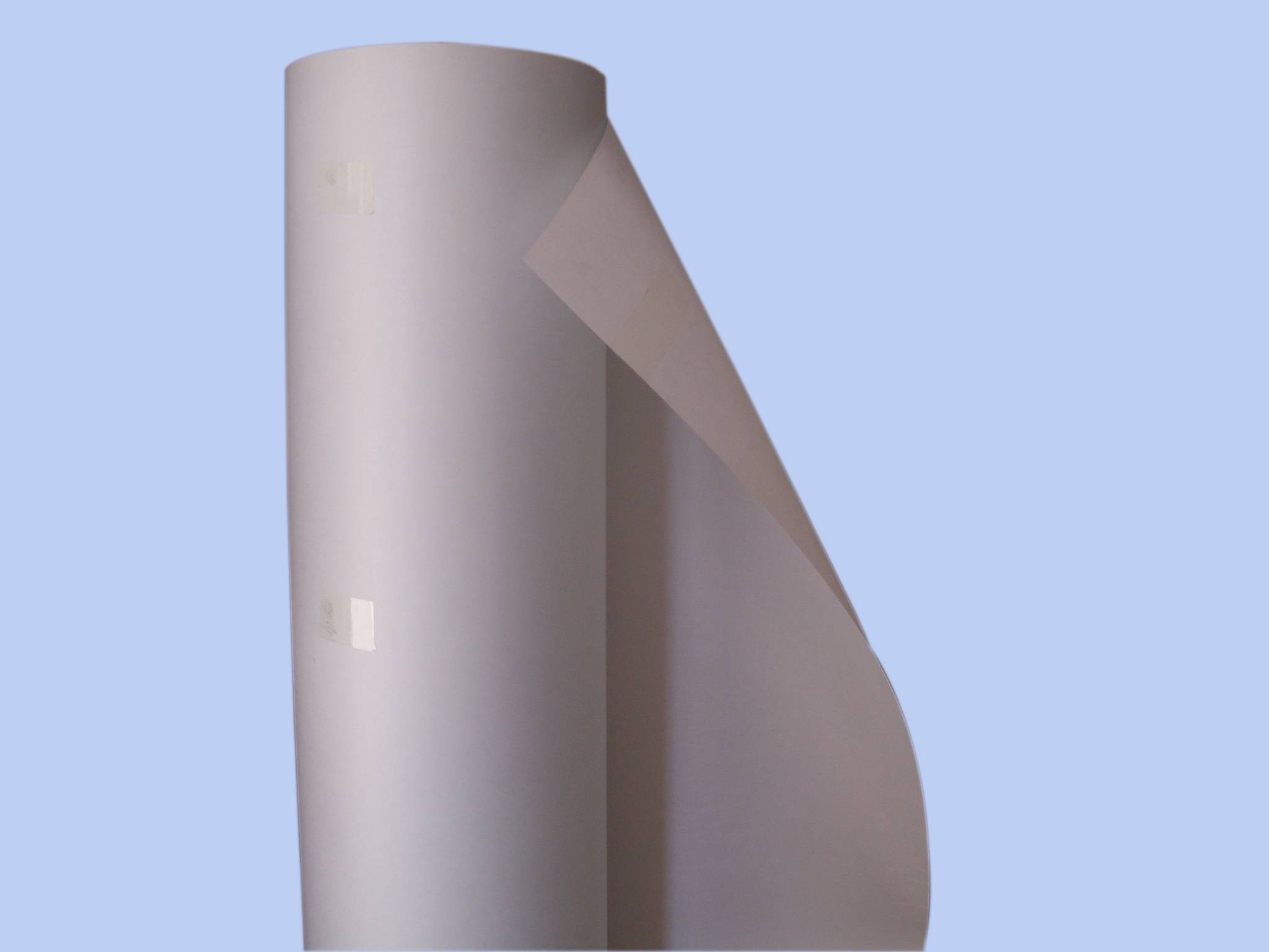 6631 DMDM  Flexible composite Material-insulation paper