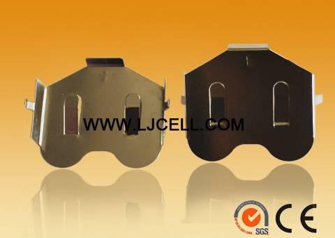 WJ-CR2450 battery holder
