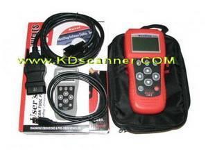 MaxiDiag EU702  Auto Accessories  Auto Maintenance  Car care Products  Auto Repair Equipment Tools