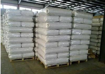 Adipic acid with cheap price