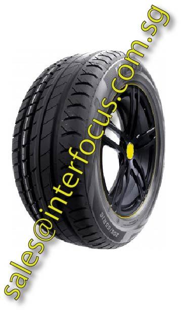 Tyre 175/70R14 KAMA, VIATTI
