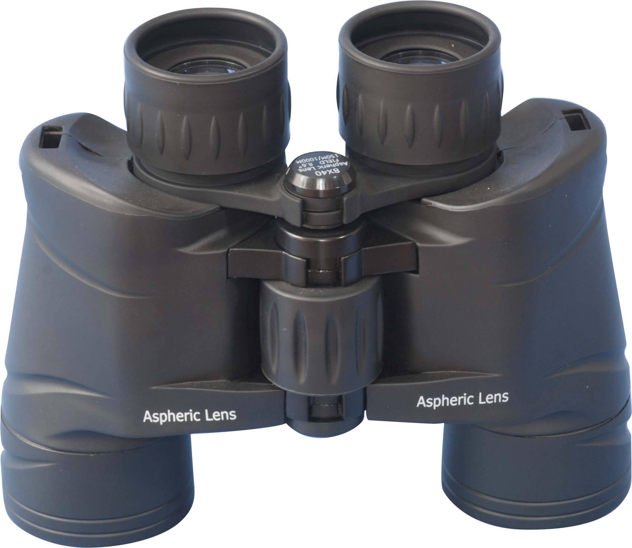 (BM-5013)8x40 porro prism waterproof long distance binoculars