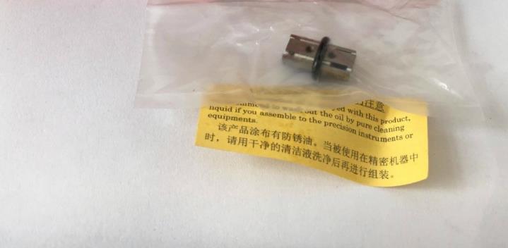 IKO BSP740SL Bearings BSP1025SL BSP1035SL Linear Bearings IKO/THK/FAG