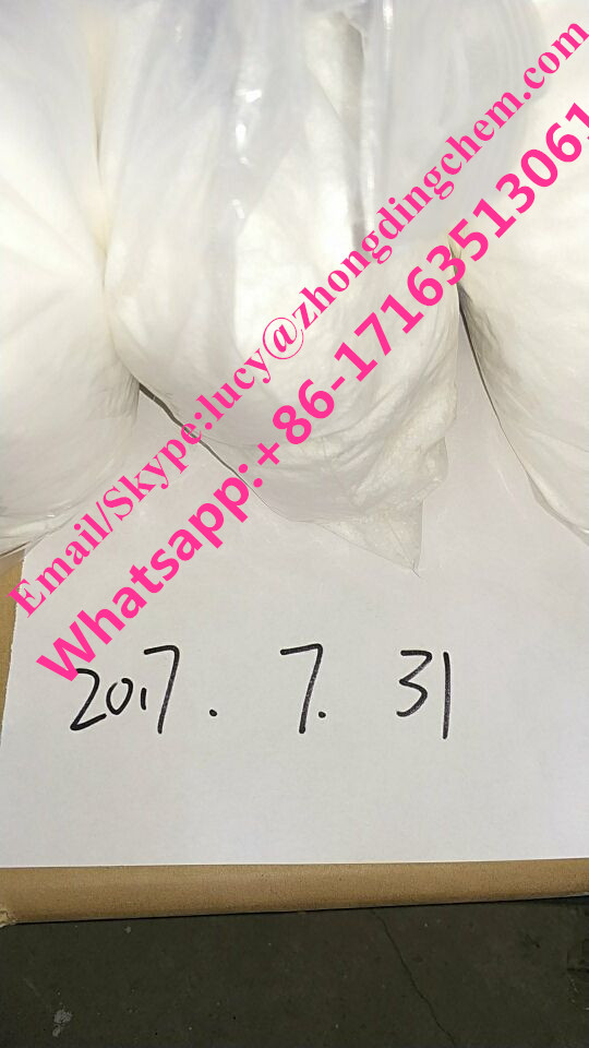 real MDA and MDA analogues high purity Skype:lucy.zhang121