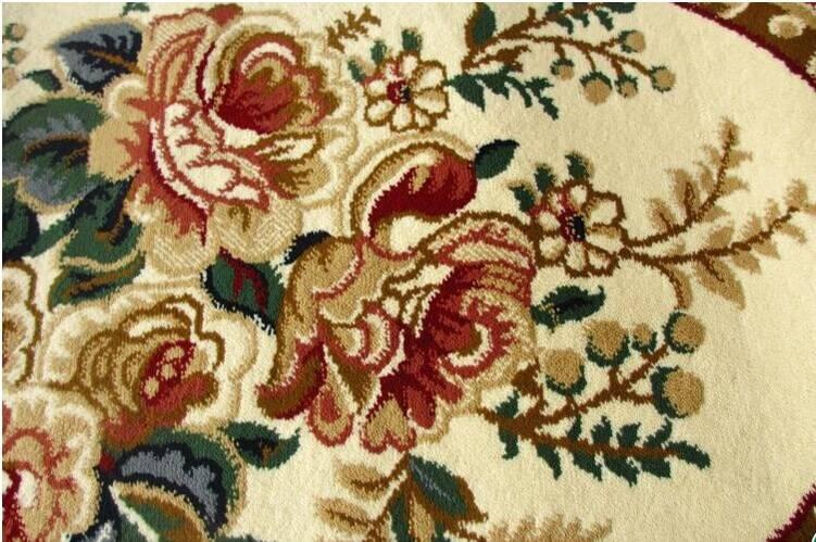 modern carpet, carpet chair mat
