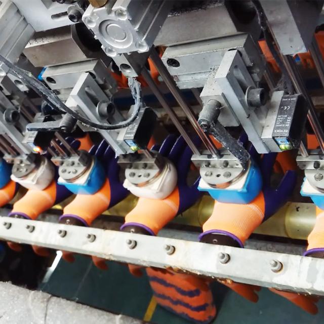 online logo printing machine for nbr nr pu sishui spark hardware