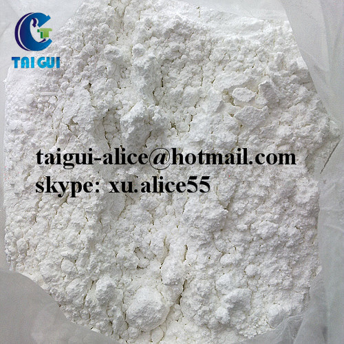 Boldenone base CAS:846-48-0 Dehydrotestosterone Bodybuilding Cutting Cycle Steroids