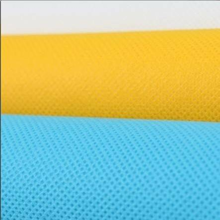 nonwoven fabric waste recycling from China