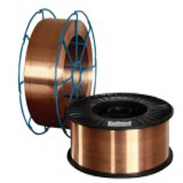 ER70S-6 Welding Wire - Bestone Group Inc