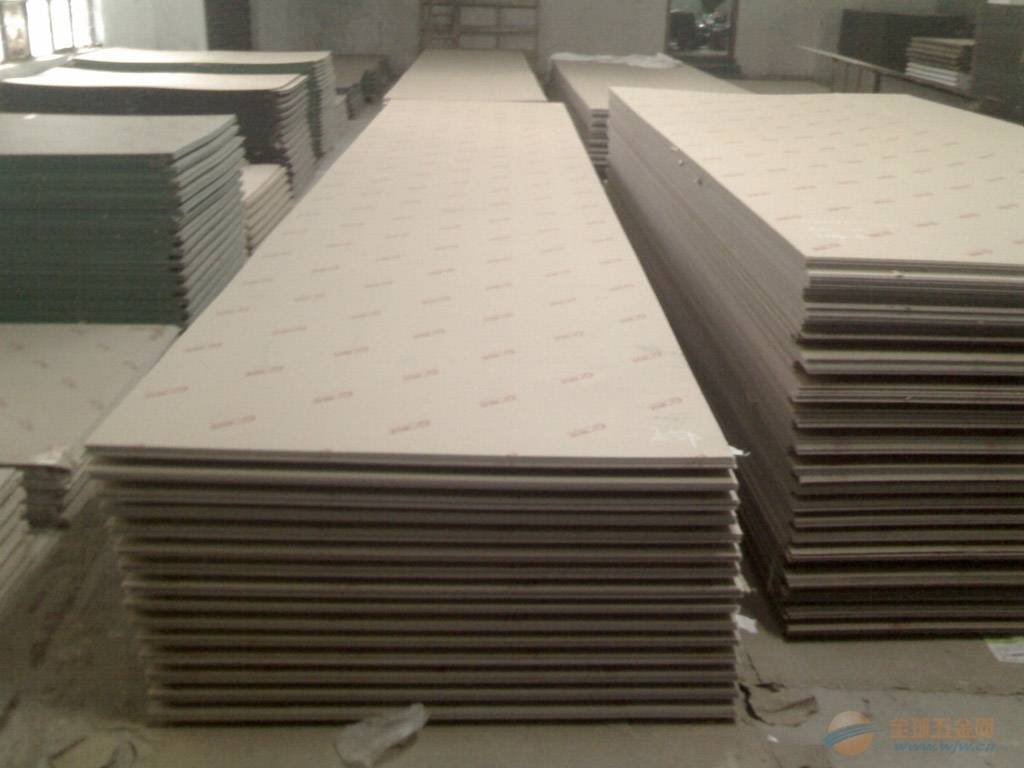 Sealing,Gasket,Electrical insulation-China factory since 1998