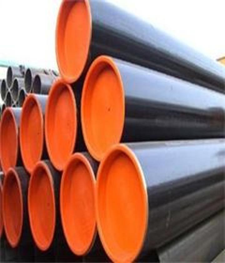 Seamless Steel Pipe,Seamless Steel Tube ,SMLS Steel Pipe