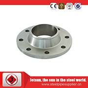 B16.5 /B16.47 Class 150~Class 2500 Welded Neck Flanges