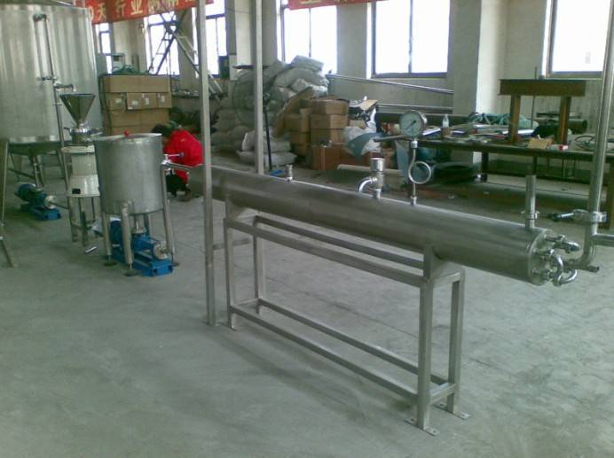 Tomato ketchup processing Plant, tomato ketchup, sauce processing machine, tomato paste dilution and