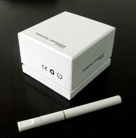 Healthy e cigarette(ES-510)