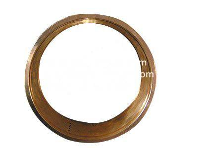 XCMG SPARE PART Grader parts GR100 GR135 GR165 GR180 GR200 GR215 GR215A GR230  copper bushing