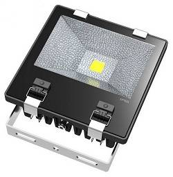 Outdoor 10W LED Flood Lights IP65