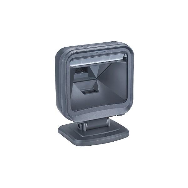 SM8000 1D/2D Image Platform