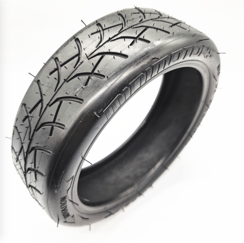 Sale top quality Speedway Leger 8.5 tire online