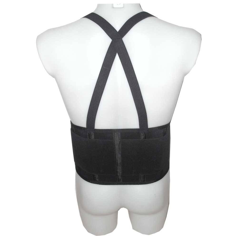 Back Support Belt (JK22015)