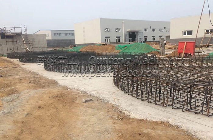 Biogas Energy Plant & AD(Anaerobic Digestion) Plant,waste sorting equipment manufacturer,waste sorti