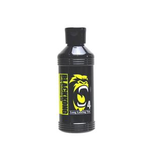 Black Kong Dark Tanning Oil