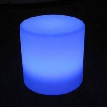 led-light-emitting-furniture-stool-bar-changing
